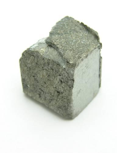 Ytterbium  Wikipedia
