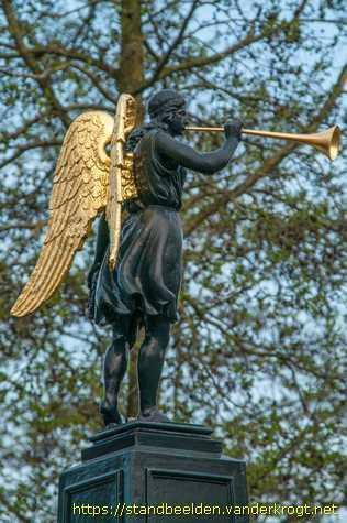 Baron van Dedemzuil