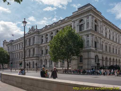 List of synonyms and antonyms of the word commonwealth office - British foreign commonwealth office ...