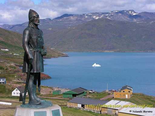 http://www.vanderkrogt.net/statues/Foto/gl/gl001-2.jpg