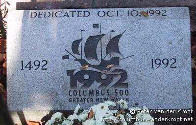 500. columbus day 1992 ile ilgili görsel sonucu
