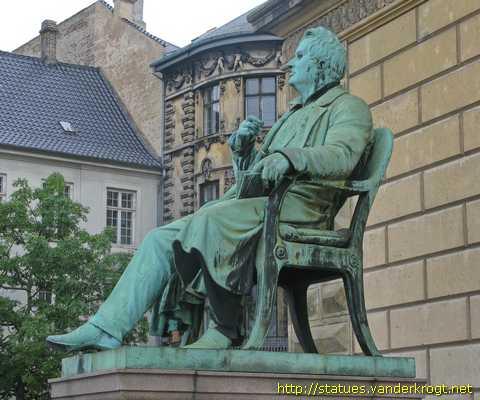 utroskab mænd xxdark København